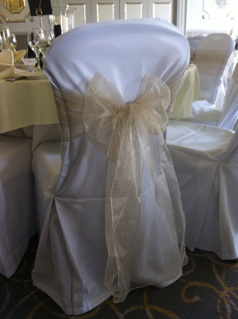 close-house-chair-cover