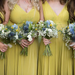 Newton-hall-same-sex-wedding-RGMphoto-flowers-styling-bridesmaids