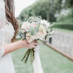 alnwick-garden-wedding-flowers-northumberland-peony-bouquet-helen-russell-photography