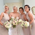 bridesmaid-bouquets-wedding-flowers-newcastle-Newton-Hall-SCOTT-SPOCK-222