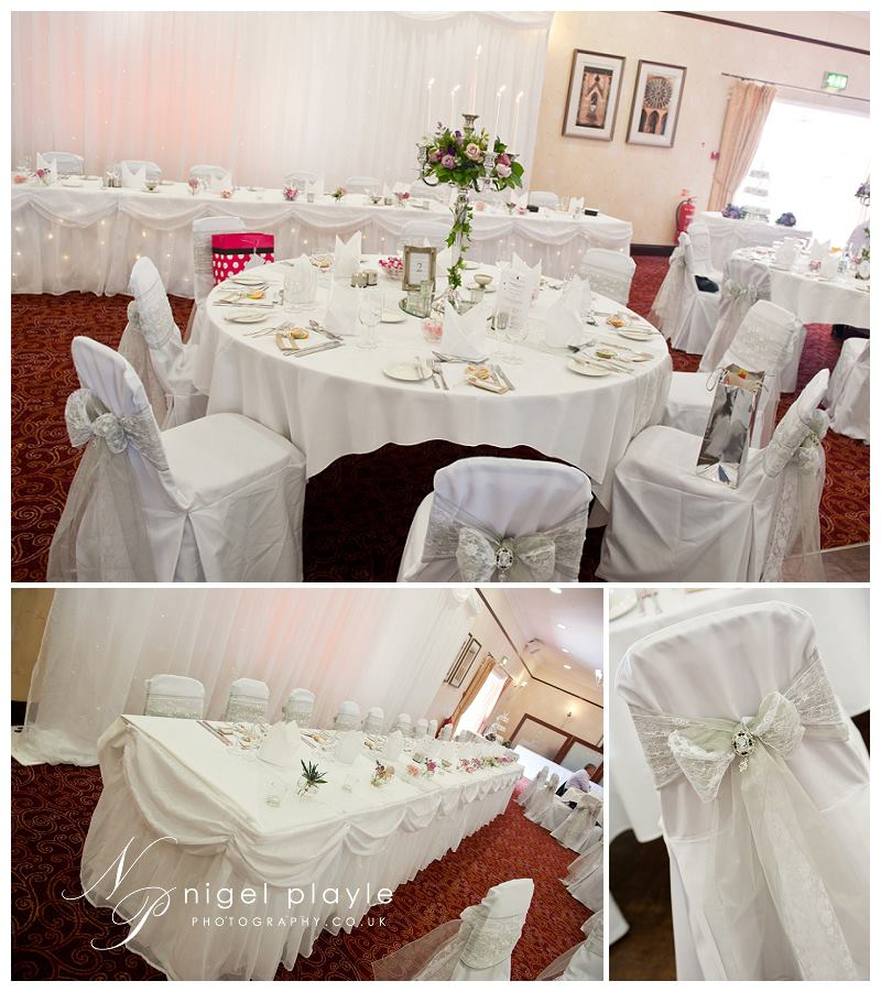 candelabra-wedding-hallgarth-manor