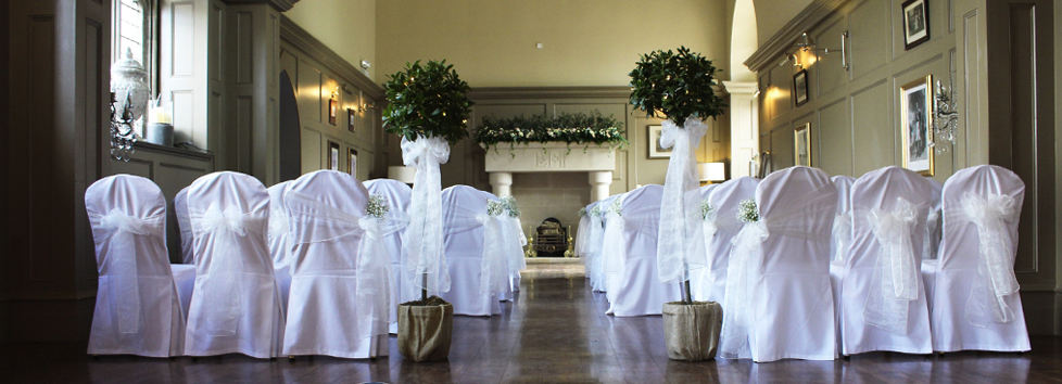 wedding-chair-covers-ellingham-hall-northumberland