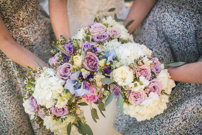 wedding-flowers-marquee-wedding-newcastle-tynemouth-andy-hudson-photography-04