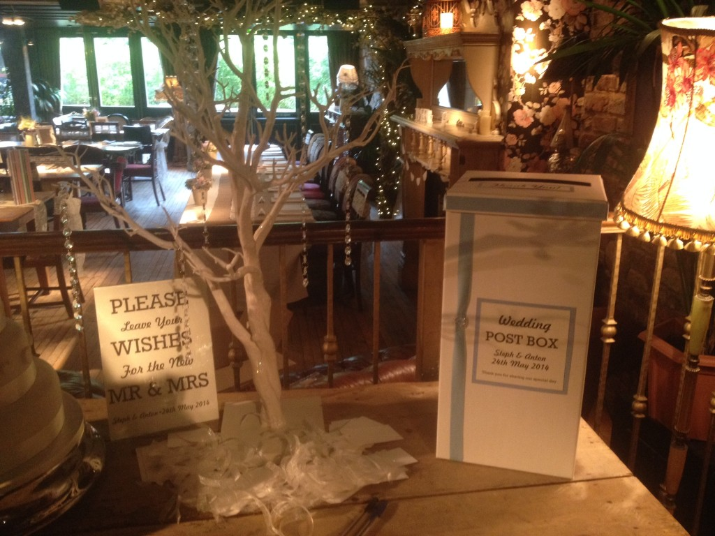 as-you-like-it-jesmond-wedding2