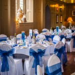 northumberland-wedding-Caroline-David-1289