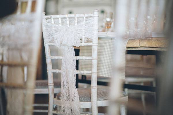 photography-newton-hall-styled-and-seated-lace-chair-sash