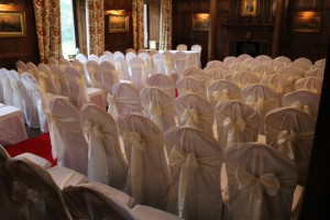 ellingham-hall-northumberland-wedding-chair-covers1