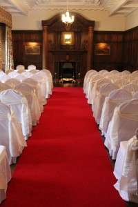 ellingham-hall-northumberland-wedding-chair-covers2