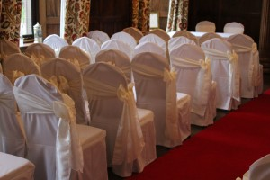 ellingham-hall-northumberland-wedding-chair-covers3