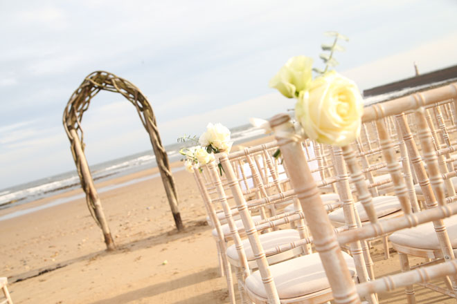 roker-hotel-sunderland-wedding-scott-spock-03