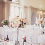 ellingham-hall-wedding-styled-and-seated-katy-melling-KMP-KA484