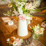 Newton-Hall-Wedding-Darren-Irwin-Michelle-and-Tim-01-May-2015-11