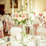 beamish-hall-wedding-decorations-chair-covers-vintage-pink-wedding-212