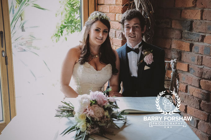 Tanya-&-Craig-Newton-Hall-Northumberland-Barry-Forshaw-0182