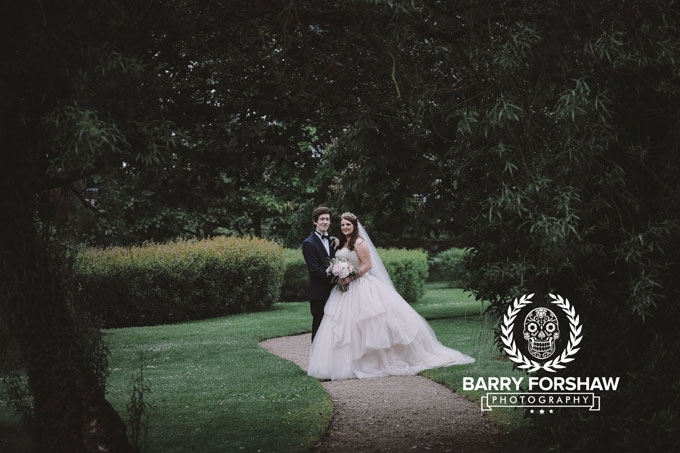 Tanya-&-Craig-Newton-Hall-Northumberland-Barry-Forshaw-0225