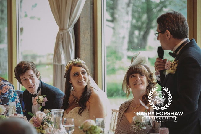 Tanya-&-Craig-Newton-Hall-Northumberland-Barry-Forshaw-0304