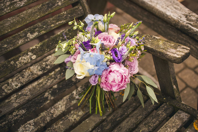wedding-flowers-marquee-wedding-newcastle-tynemouth-andy-hudson-photography-03