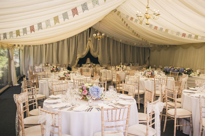 wedding-flowers-marquee-wedding-newcastle-tynemouth-andy-hudson-photography-10