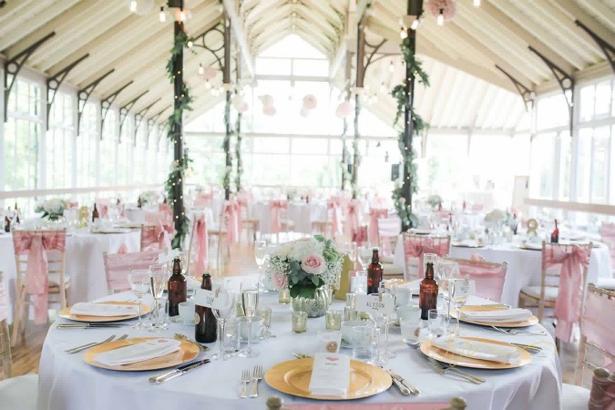 rose-gold-wedding-hexham-northumberland-helen-russell-img_0516