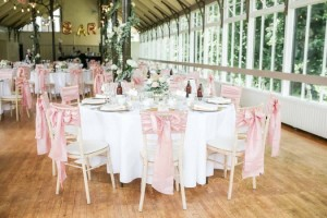 rose-gold-wedding-hexham-northumberland-helen-russell-img_0517