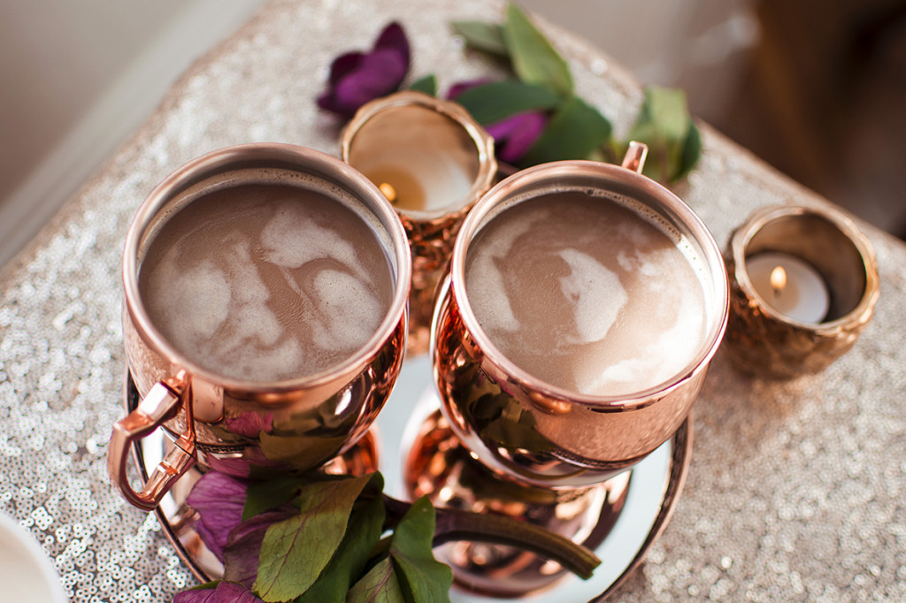 Rose-Gold-Styled-Shoot-Northumberland-Emily Cromarthy PhotographyEMC_1116