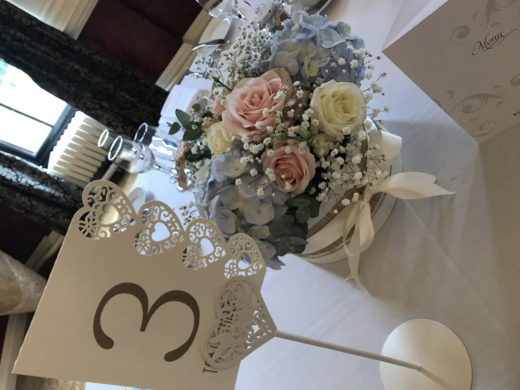 Blue-blush-wedding-flowers-north-east-styled-and-seated-beamish-hall-IMG_1508