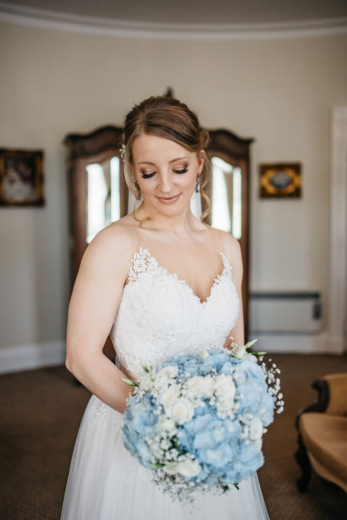 Blue-blush-wedding-flowers-north-east-styled-and-seated-beamish-hall-little-miss-boyco-1