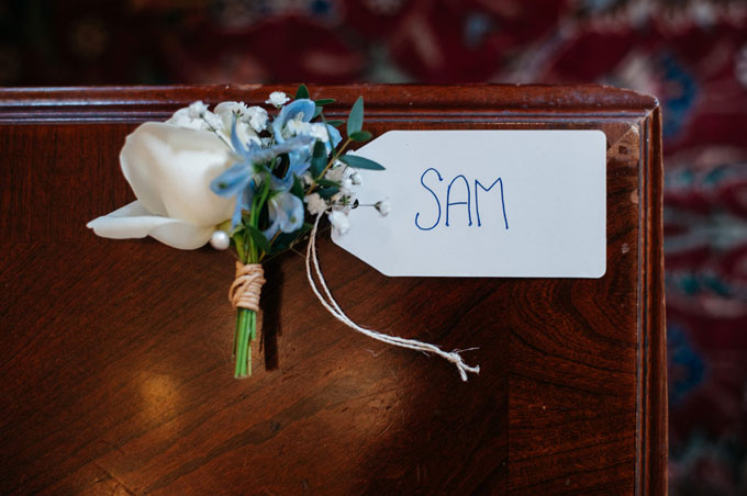 Blue-blush-wedding-flowers-north-east-styled-and-seated-beamish-hall-little-miss-boyco-2
