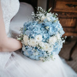 Blue-blush-wedding-flowers-north-east-styled-and-seated-beamish-hall-little-miss-boyco-3
