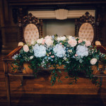 Blue-blush-wedding-flowers-north-east-styled-and-seated-beamish-hall-little-miss-boyco-3b