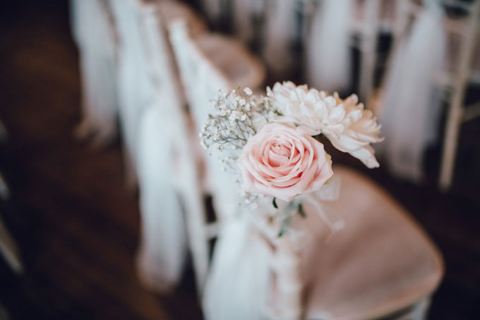 Blue-blush-wedding-flowers-north-east-styled-and-seated-beamish-hall-little-miss-boyco-4