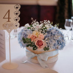 Blue-blush-wedding-flowers-north-east-styled-and-seated-beamish-hall-little-miss-boyco-5