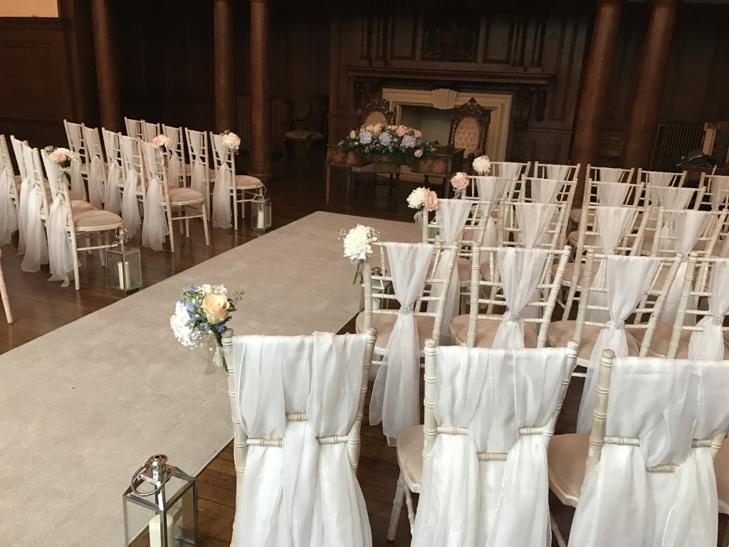 chiavari-chair-chiffon-ceremony-flowers-north-east-styled-and-seated-beamish-hall-IMG_1505