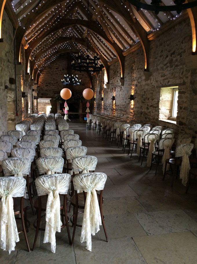 healey-barn-wedding-venue-styling-northumberland-hessian-lace1