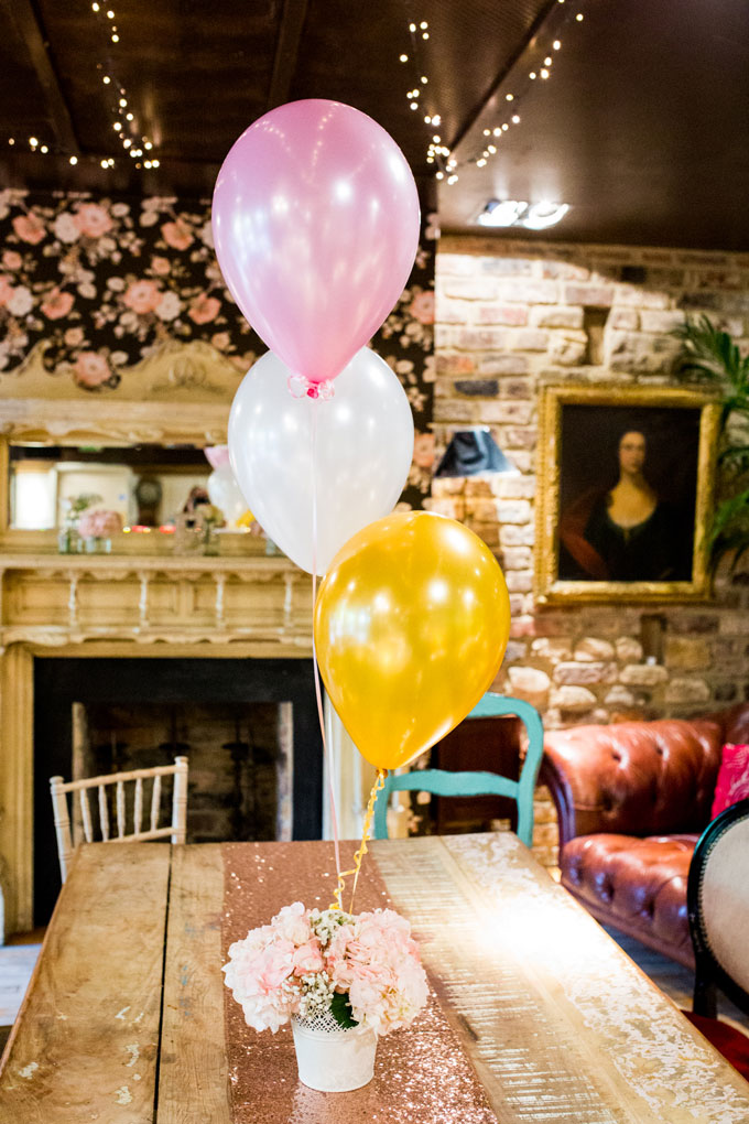 newcastle-christening-as-you-like-it-jesmond-venue-styling-decoration-katie-byram20