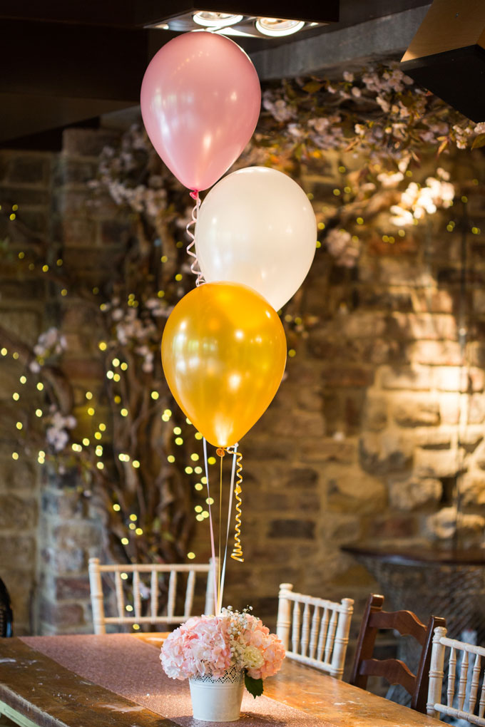 newcastle-christening-as-you-like-it-jesmond-venue-styling-decoration-katie-byram22