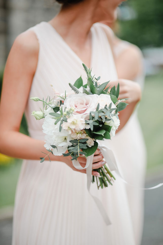 alnwick-garden-wedding-flowers-northumberland-peony-bouquet-helen-russell-photography-43