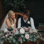 barn-wedding-flowers-northumberland-Little-miss-boyco-stanton-hall-14