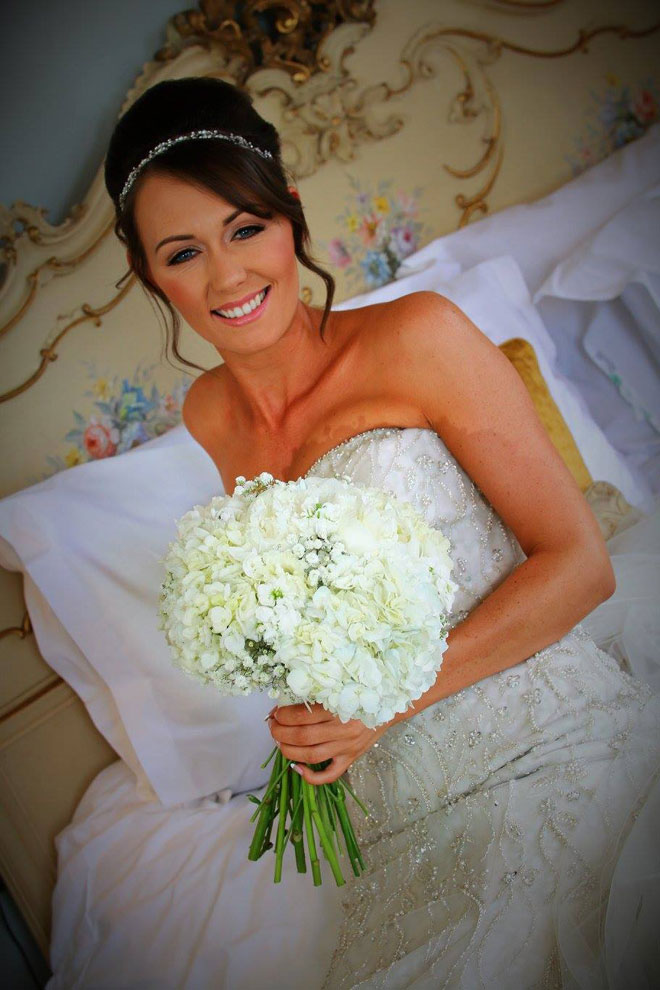 newton-hall-wedding-flowers-styling-lace-jeff-brown-4
