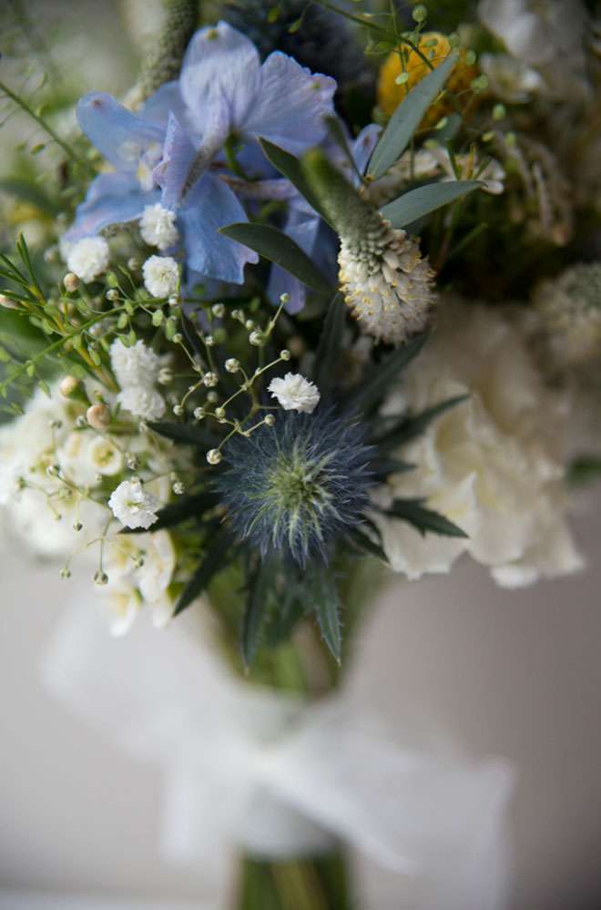 Newton-hall-same-sex-wedding-RGMphoto-flowers-styling-14