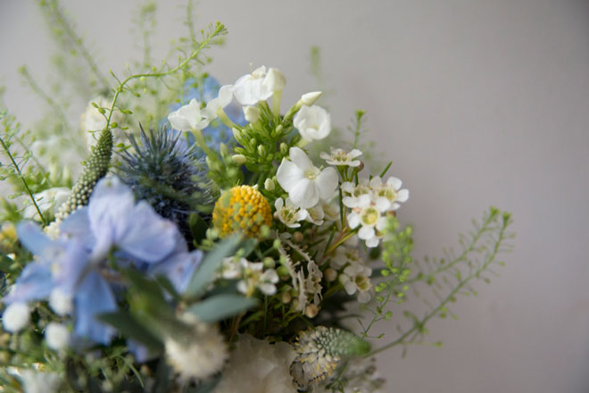 Newton-hall-same-sex-wedding-RGMphoto-flowers-styling-16