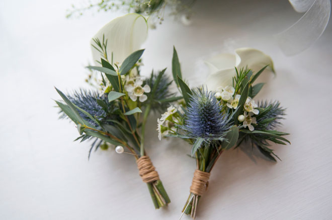 Newton-hall-same-sex-wedding-RGMphoto-flowers-styling-17