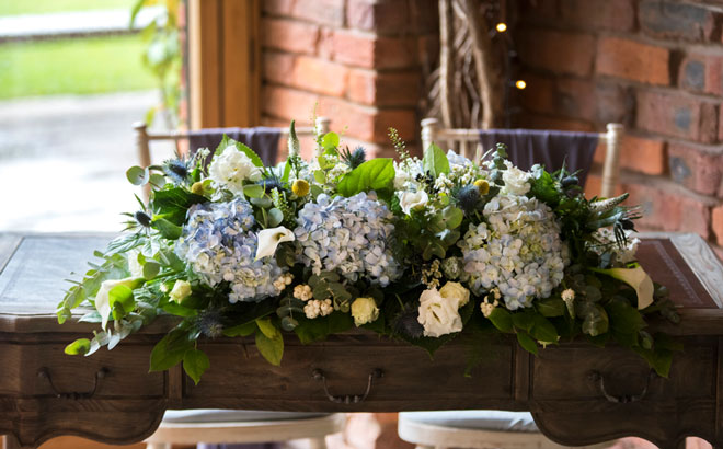 Newton-hall-same-sex-wedding-RGMphoto-flowers-styling-23
