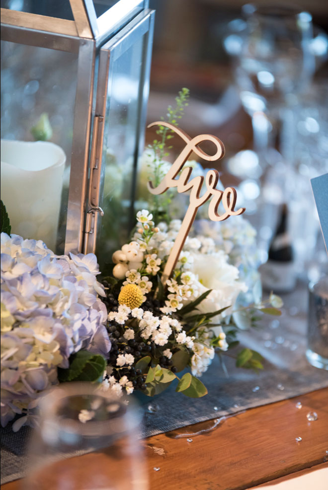 Newton-hall-same-sex-wedding-RGMphoto-flowers-styling-43