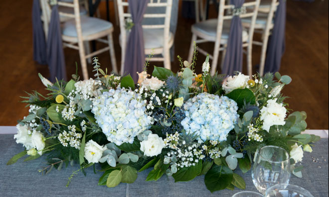 Newton-hall-same-sex-wedding-RGMphoto-flowers-styling-46