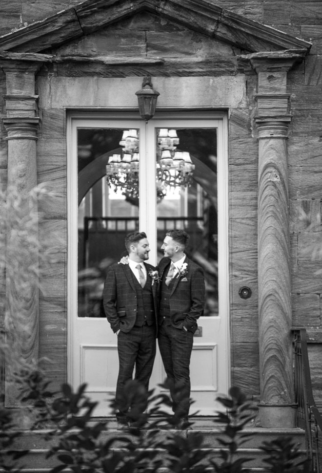 Newton-hall-same-sex-wedding-RGMphoto-flowers-styling-50