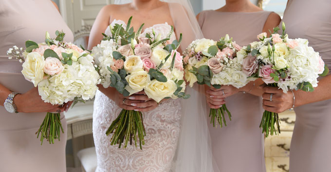 Naomi-&-Adam-Newton-Hall-SCOTT-SPOCK--flowers-venue-styling-rose-gold-221