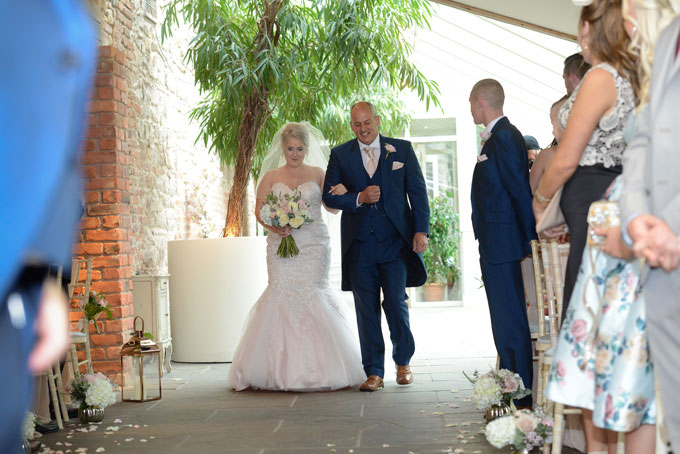 Naomi-&-Adam-Newton-Hall-SCOTT-SPOCK--flowers-venue-styling-rose-gold-351