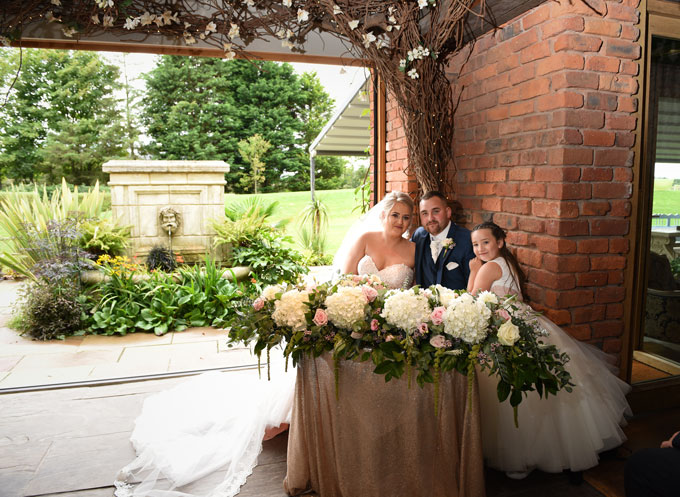 Naomi-&-Adam-Newton-Hall-SCOTT-SPOCK--flowers-venue-styling-rose-gold-416
