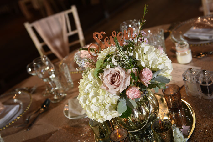 Naomi-&-Adam-Newton-Hall-SCOTT-SPOCK--flowers-venue-styling-rose-gold-558